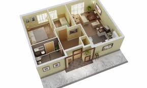 home layout design awesome design home layout images interior design ideas