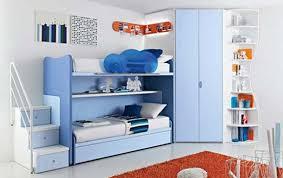 Captivating Kids Bedroom Furniture Sets Kids Bedroom Furniture - Stoney creek bedroom set