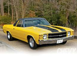chevy elcamino gbodyforum pinterest chevy el camino and cars