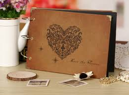 Phot Albums Compare Prices On Romantic Photos Lovers Online Shopping Buy Low