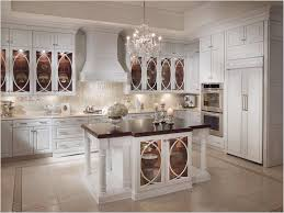 Glass Kitchen Cabinet Doors Home Depot by Nice Menards Cabinet Hinges Modern Glass Cabinet Doors Elegant