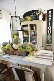 neutral early fall home tour early fall white pumpkins and pumpkins