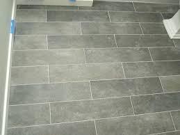 gray bathroom floor tile top bathroom floor tile grey ceramic co