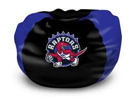 Green Bay Packers Bean Bag Chair Wof Sports Toronto Raptors Bean Bag Chair