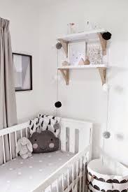 création déco chambre bébé relooking et décoration 2017 2018 pellmell créations une