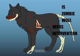 Wolf Meme - image zombie wolf meme png animal jam wiki fandom powered by wikia