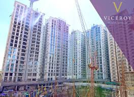 global city mckinley hills and fort bonifacio condominiums viceroy at mckinley hill condos for sale megaworld fort