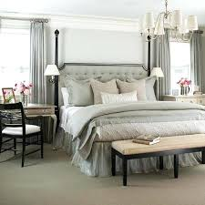 beautiful master bedroom beautiful bedrooms master bedroom makeover beautiful bedroom bed