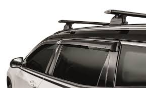 jeep hood accessories mopar introduces 2017 jeep compass accessories hood graphic is