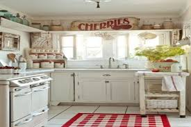 shabby chic kitchen ideas outstanding shabby chic kitchen ideas photos best idea home