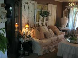 decorations country style home decor canada country style home