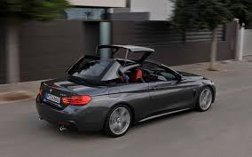 2015 bmw 650i convertible 2016 bmw 6 series convertible high resolution 45244 background