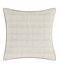 Candice Home Decorator Candice Olson Home Home Decor Decorative Pillows Dillards Com