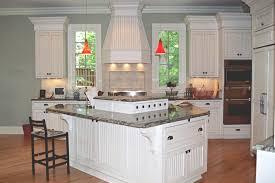 double kitchen islands double island kitchen ovation cabinetry kitchen remodel aurora il kitchen designer aurora kitchen