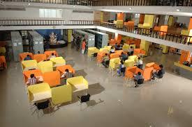 Best Interior Designing Colleges In Bangalore Design Courses In Karnataka Htcampus