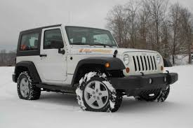 jeep wrangler 4 door white used jeep wrangler 4 door bestluxurycars us