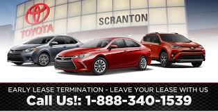 toyota lease phone number toyota of scranton new toyota dealership in scranton pa 18508
