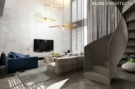 vaulted ceiling decorating ideas vaulted ceiling decor wall decor awesome decorating walls with
