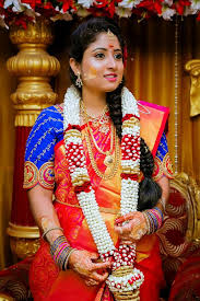 garlands for wedding wedding garlands in chennai south indian