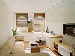 small living dining room ideas living dining room design ideas centerfieldbar