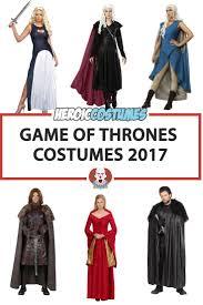 best 10 khaleesi halloween costume ideas on pinterest khaleesi