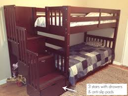 Photos Of Bunk Beds Best Bunk Beds For The