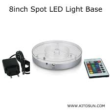 Led Light Base For Centerpieces by Popular Lighting Base Crystal Buy Cheap Lighting Base Crystal Lots