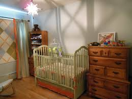 Gender Neutral Nursery Themes Gender Neutral Nursery Wallpaper Decoration Ideas Of Gender
