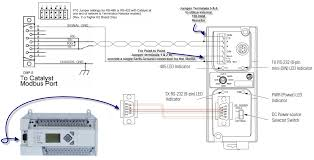 100 rs485 rj45 wiring diagram connecting an egx150 to a