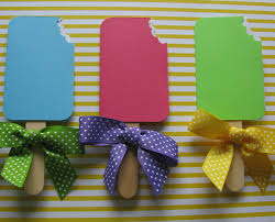Creative Ideas For Invitation Cards Make Your Own Invitations It U0027s Cute Easy And Budget Friendly