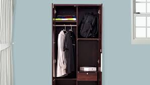 Wardrobes For Bedrooms by Bedroom Furniture Store Buy Bedroom Furniture Online At Best