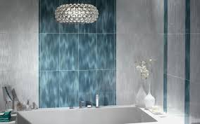 blue bathroom tiles ideas 32 bathroom tiles ideas as absolute eye catcher hum ideas