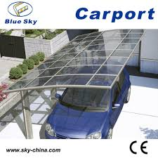 4 Car Carport Used Carports For Sale Used Carports For Sale Suppliers And