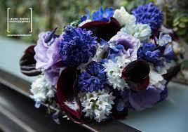 Flowers Long Island City - fabulous fall wedding at the foundry long island city