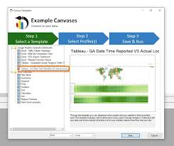 converting your time zone to local time in google analytics