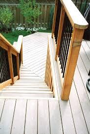 42 best new deck images on pinterest outdoor ideas backyard