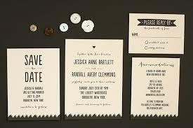 modern wedding invitation rustic modern wedding invitations creating your own modern