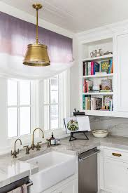 Open Shelves In Kitchen by Kitchen Open Shelving The Best Inspiration U0026 Tips The Inspired