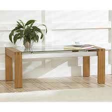 glass coffee table wooden legs coffee table wooden legs gallery table decoration ideas