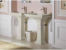 kohler kitchen faucets canada bathroom faucets kitchen faucets canada kohler shower valve