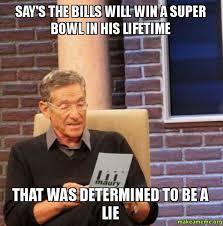 Anti Steelers Memes - 32 best buffalo bills memes images on pinterest buffalo bills