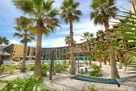 daytona beach hotel hawaiian inn rooms starting at 59