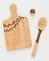 Easy Wood Burning Patterns Free by 88 Best Diy Wood Burned Cutting Boards Images On Pinterest