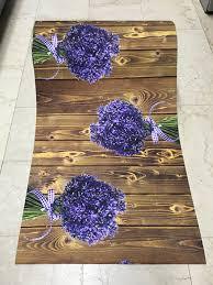 passatoie tappeti passatoie e tappeti nuova forniture industriali