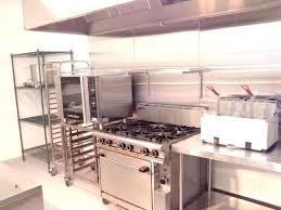 catering kitchen design ideas restaurant kitchen design pictures best commercial catering