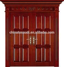 Wooden Main Door Wooden Main Door Design Wood Door On Sale Buy Wooden Main Door