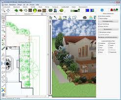 haus architektur software architekt 3d x9 pro platinum die ultimative planung haus