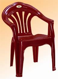 Outdoor Furniture Plastic Chairs by Garden Chair Plastic Chairs Plastic Outdoor Chair Buy Garden