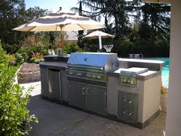Custom Backyard Grills Custom Outdoor Kitchens In The Bay Area Unlimited Outdoor Kitchen