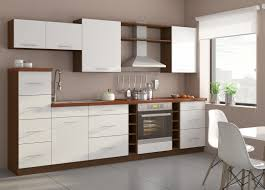küche kaufen küche trend 290cm küchenzeile küchenblock variabel stellbar in
